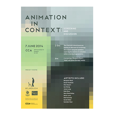 animation-in-context
