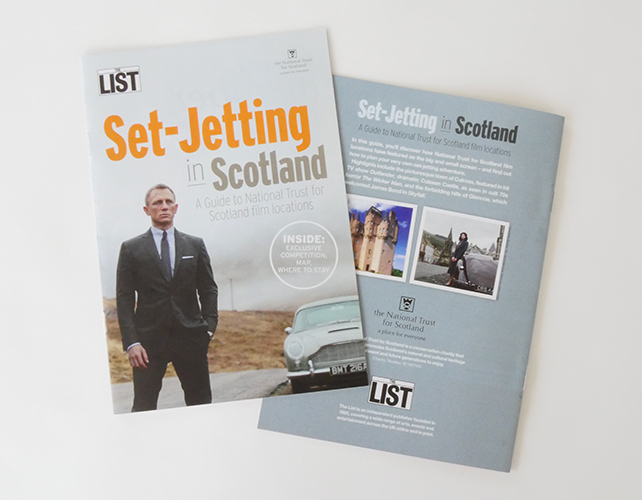 set-jetting-guide